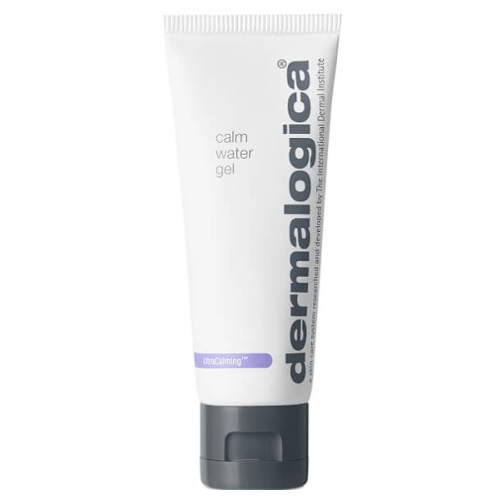 Dermalogica UltraCalming Calm Water Gel by Dermalogica