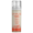 Barry M Flawless Primer