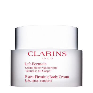 Clarins Extra-Firming Body Cream by Clarins