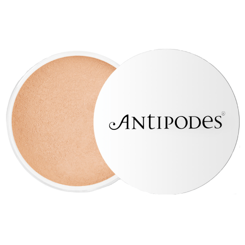 Antipodes Mineral Foundation by Antipodes