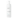 mesoestetic purifying mousse 150ml by Mesoestetic