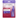 L'Oreal Paris Revitalift Plumping Anti-ageing Tissue Face Mask (1 Mask) by L'Oreal Paris