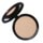 Diminish the appearance of large pores with this vegan setting powder.