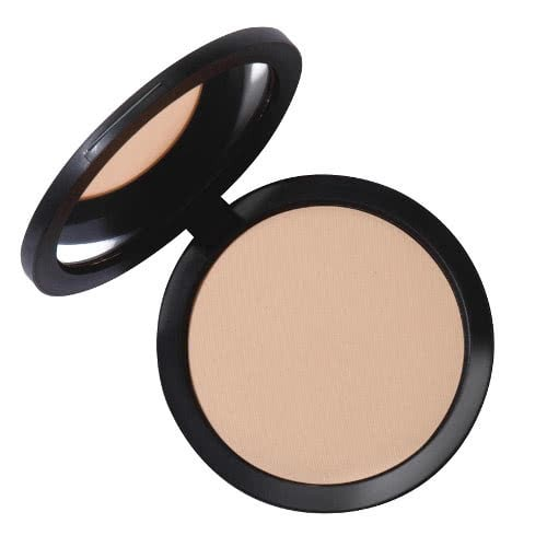Youngblood Pressed Mineral Rice Setting Powder by Youngblood Mineral Cosmetics