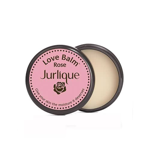 Jurlique Love Balm - Rose by Jurlique