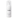 Medik8 Clarifying Foam - Travel Size 40ml by Medik8