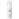 Medik8 Clarifying Foam - Travel Size 40ml