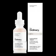 The Ordinary Lactic Acid 5% + HA 2% by The Ordinary