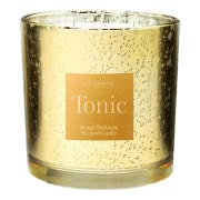 Clarins Tonic Candle 400g by Clarins