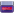 L'Oréal Paris Revitalift Filler [+Ha] Replumping Night Cream 50ml by L'Oreal Paris