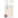 O&M Duo Pack: Hydrate & Conquer Shampoo and Conditioner 2x350ml by O&M Original & Mineral