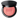 Bobbi Brown Illuminating Bronzing Powder by Bobbi Brown