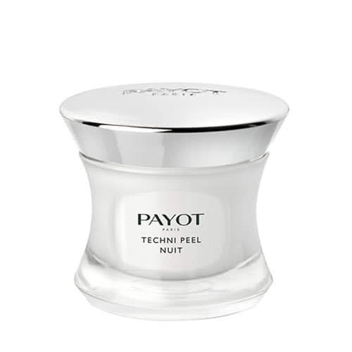 Payot Techni Liss Peel Night Crème  by Payot