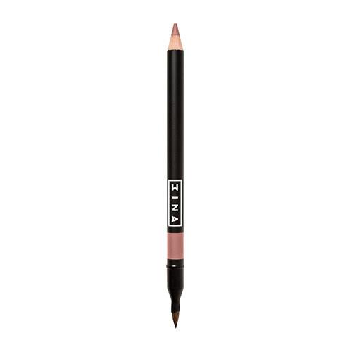 3INA The Lip Pencil