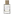 Clean Reserve Skin EDP 100ml by Clean Reserve