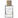 Clean Reserve Skin [Reserve Blend] Eau De Parfum 100ml by Clean Reserve