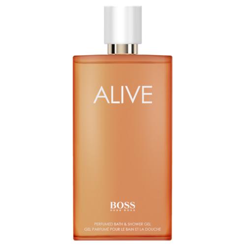 Hugo Boss Boss Alive Shower Gel 200 mL