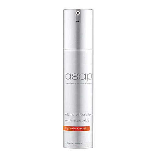 asap ultimate hydration 50ml