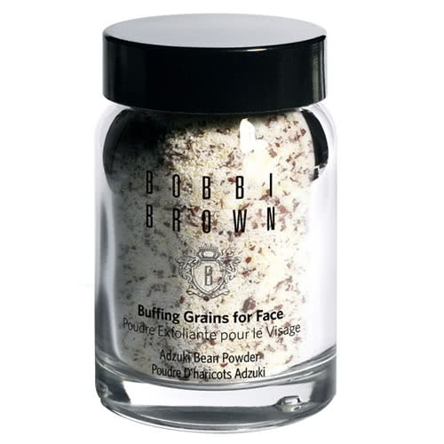 Bobbi Brown Buffing Grains for Face by Bobbi Brown