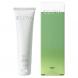 Ecoya Hand Cream - French Pear by Ecoya