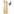 Elizabeth Arden Beautiful Colour Lash Enhancing Mascara by Elizabeth Arden