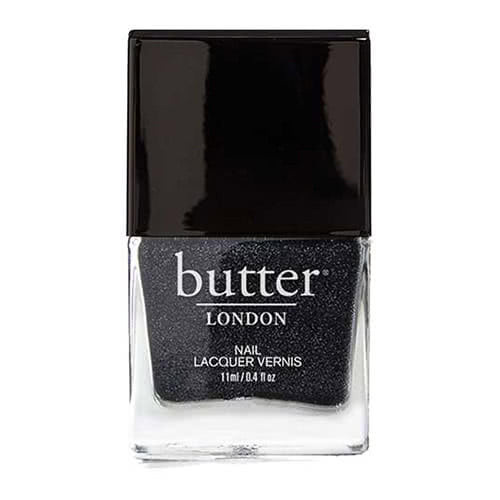 butter LONDON Gobsmacked Nail Polish by butter LONDON