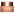 Clarins Extra-Firming Regenerating Night Cream For All Skin Types by Clarins