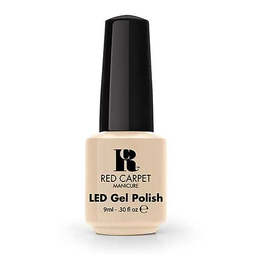 Red Carpet Manicure Gel Polish - Just Marvellous Darling by Red Carpet Manicure