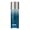 Intraceuticals Atoxelene Daily Serum