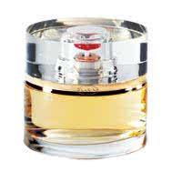 Clarins par Amour - Eau de Parfum Refillable Spray 100ml