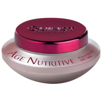 Guinot Nourishing Anti Ageing Cream: Age Nutritive