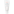 Avène Cicalfate Post-Procedure 40ml by Avène