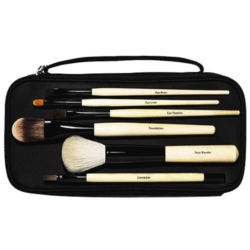 Bobbi Brown Basic Brush Collection by Bobbi Brown