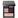 Bobbi Brown The Essential Multicolor Eye Shadow Palette- Midnight Orchid  by Bobbi Brown