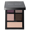 Bobbi Brown The Essential Multicolor Eye Shadow Palette- Midnight Orchid