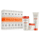 Miracle masking holy grail hair pack