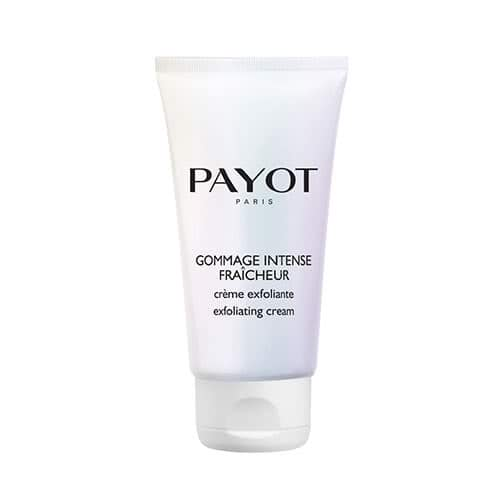 Payot Gommage Intense Fraîcheur Exfoliating Cream by Payot
