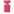 narciso rodriguez for her Fleur Musc EDP 30ml by narciso rodriguez