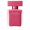 narciso rodriguez for her Fleur Musc EDP 30ml