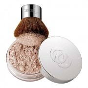 asap pure base mineral makeup
