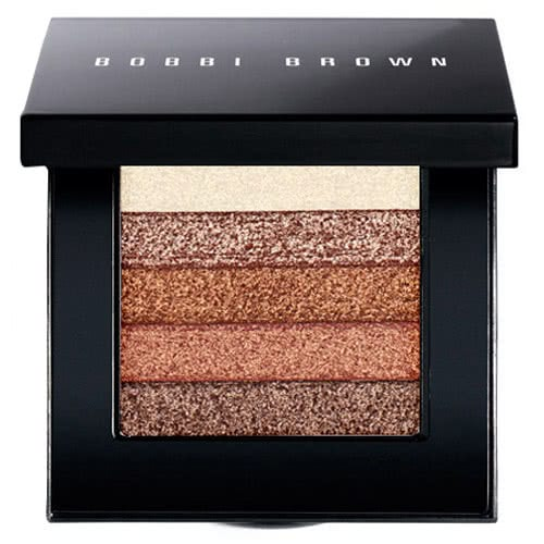 Bobbi Brown Bronze Shimmer Brick