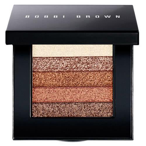 Bobbi Brown Bronze Shimmer Brick by Bobbi Brown