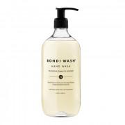Bondi Wash Hand Wash - Tasmanian Pepper & Lavender