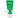 Weleda Skin Food 30ml by Weleda