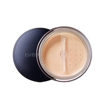 Estée Lauder Perfecting Loose Powder by Estee Lauder