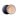 Estée Lauder Perfecting Loose Powder by Estée Lauder