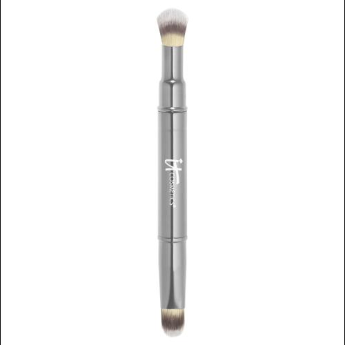IT Cosmetics Dual Airbrush Concealer Brush #2