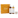 Kiehl's Holiday Calendula Set by Kiehl's Since 1851