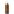 Vanessa Megan Nature?s Elixir Oil N.E.O. 12 Hour Miracle Oil by Vanessa Megan