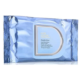 Estée Lauder Double Wear Towelette by Estée Lauder